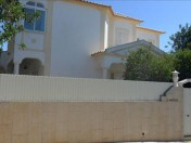 3 bedroom villa in Ferreiras, Albufeira