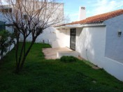 Charming Detached villa in Albufeira