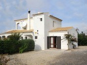 Portuguese Style Detached 3 Bedroom Villa