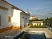 Beautiful 4 bedroom villa in Monte Canelas, Portimao
