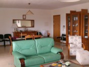 3 bedroom apartment in Portimao Marina