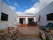 Beautiful 4 Bedroom Detached Villa
