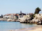 134 bedroom hotel in Cascais 