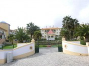 Beautiful 4 bedroom apartment in Sao Pedro Penaferrim