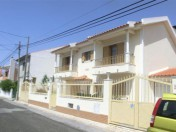 Beautiful 4 bedroom house in Sao domingos de Rana