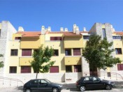 Charming 2 bedroom apartment in Belas, Sintra
