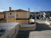 Well located house in Cascais