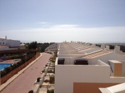 Ocean View Residences - 3 Bedroom Attached villas