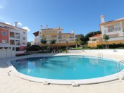Modern T4  Duplex Apartment - Beloura - Estoril
