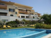 Apartment 3 Bedrooms in S. Pedro do Estoril