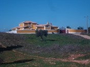 Magnificent 7 bedroom farm house in Rio Maior
