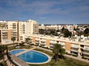 2 and 3 Bedroom Apartments in the heart of Vilamoura Marina