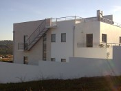 3 Bedroom house near Nazare