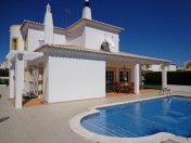 4 Bed Villa Close to Beach - Fantastic Opportunity