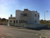Contemporary 4 bedroom villa in Obidos