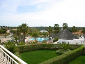 2 Bedroom Luxury Villa Quinta do Lago