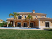 Luxurious Villa With Heated Swimming Pool - Varandas do Lago
