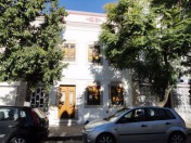 Stylish 3 bedroom house in Tavira