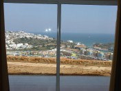 Albufeira - 4 Bedroom Townhouse - Great Sea and Town Views