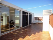 Contemporary 5 bedroom villa in Tavira