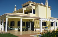 Fabulous Villa with Beautiful Sea Views