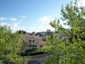 Sunny apartment near the Centre of Cascais