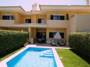 Monte da Quinta - Outstanding value luxury townhouse