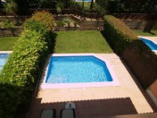 Monte da Quinta - Luxury Townhouse