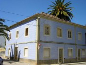 Unique 4 bedroom house in the heart of Tavira 