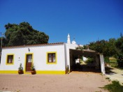 Beautiful and traditional 2 bedroom house in Tavira