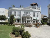 Beautiful building - Vilamoura- Established Business
