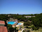 Totally Refurbished Apartment Near Vale do lobo