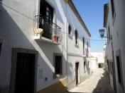 Traditional Taviran 2 bedroom townhouse 