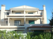 3 bed luxury townhouse quinta do lago