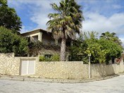 Lovely 4 bedroom home in Calicas, Sao Sebastiao