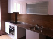 Great Opportunity - 4 Apartments In Lapa