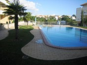 Albufeira - 3 Bedroom Duplex - Residential area
