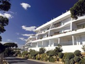 3 BEDROOM APARTMENT LOCATED IN VALE DO LOBO II