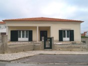 Great Villa close to Caldas da Rainha