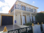 Traditional Portuguese Villa for sale