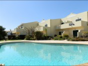 2 Bedroom townhouse in Praia da Luz