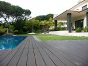 Quinta do Patino - 5 bedroom triplex Villa