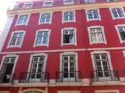 Project - Loft To Refurbish In Cais Sodre Lisbon