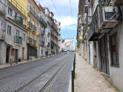 Charming One Bedroom Apartment in Lapa