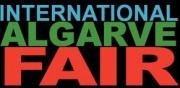 International Algarve Fair