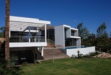 Algarve Property - Living the Life with Algarve Real Estate