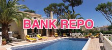 Bank Property Repossession in Portugal