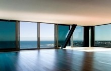 Buy Property For Sale In Estoril
