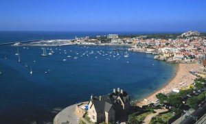 Cascais Council Looks to Luxury Cruises