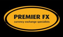 Portugal: Currency Exchange - September 30th
